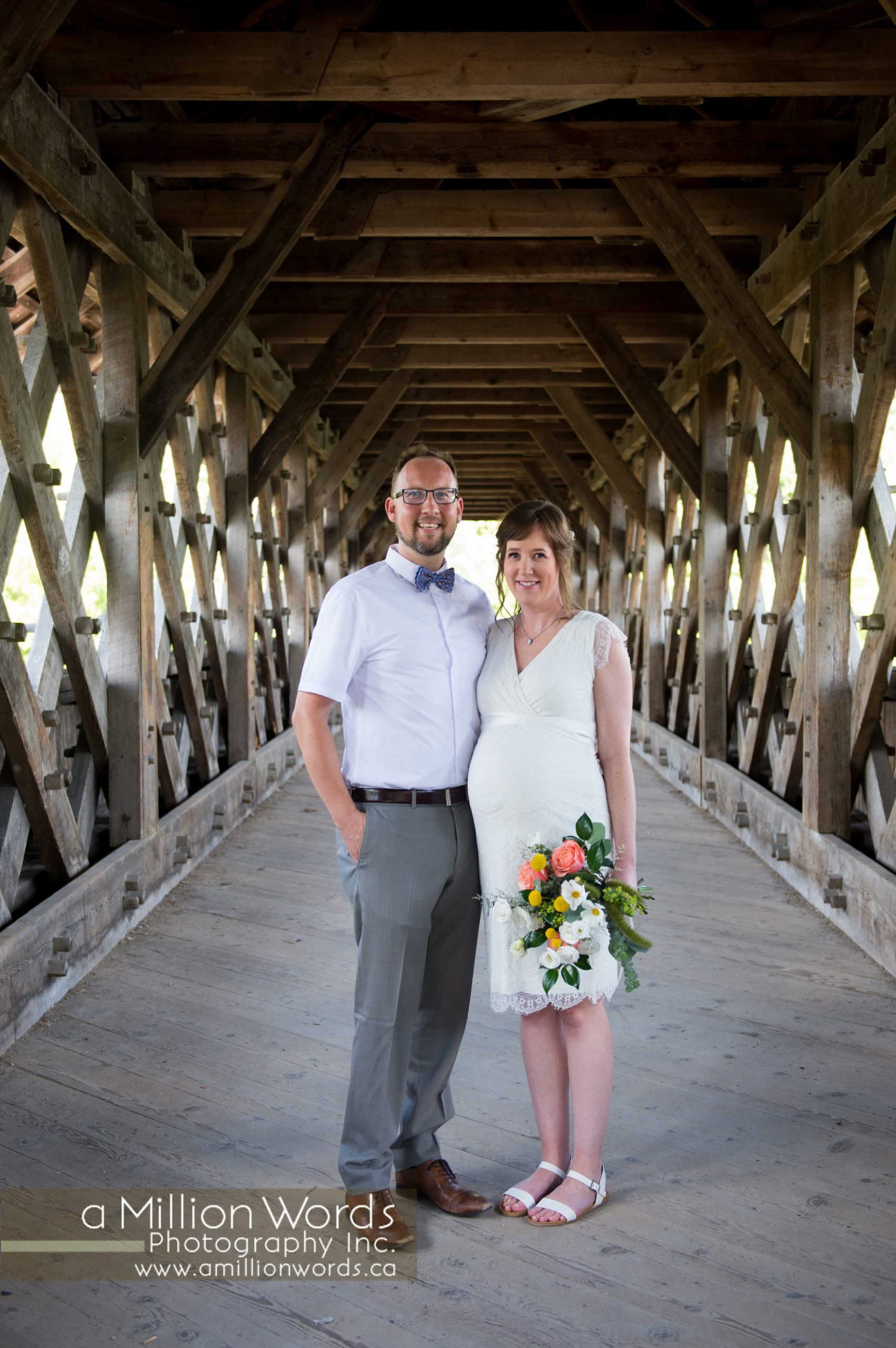 guelph_small_wedding_photography01