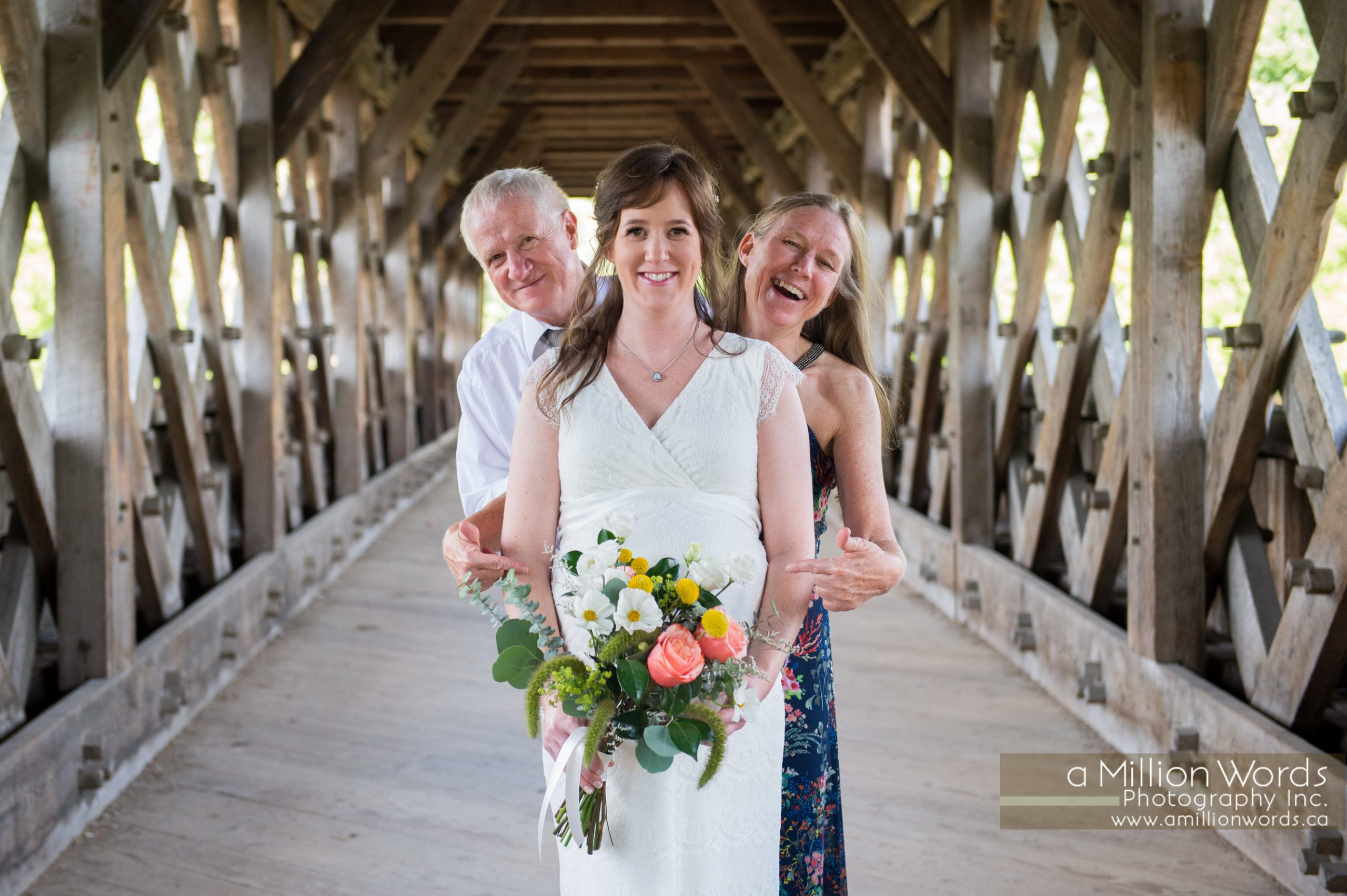 guelph_small_wedding_photography03