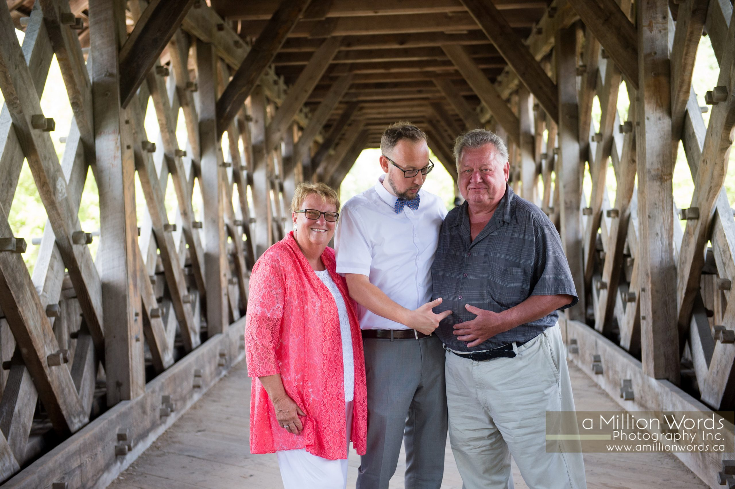 guelph_small_wedding_photography04
