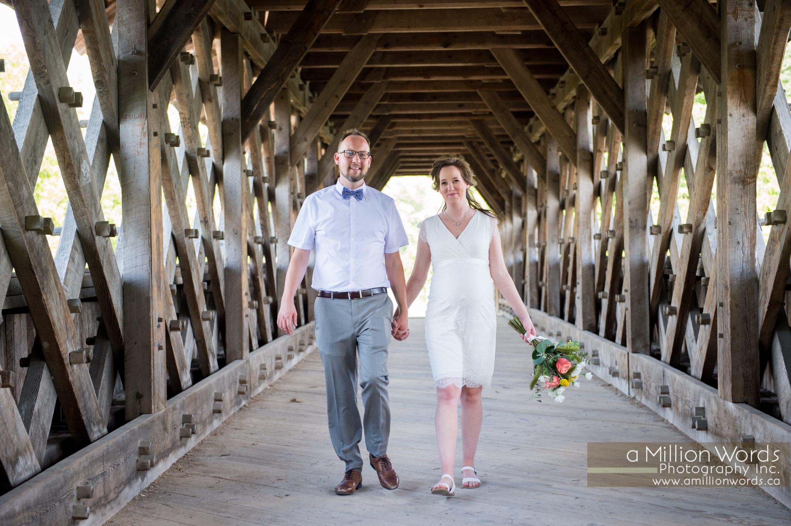 guelph_small_wedding_photography07
