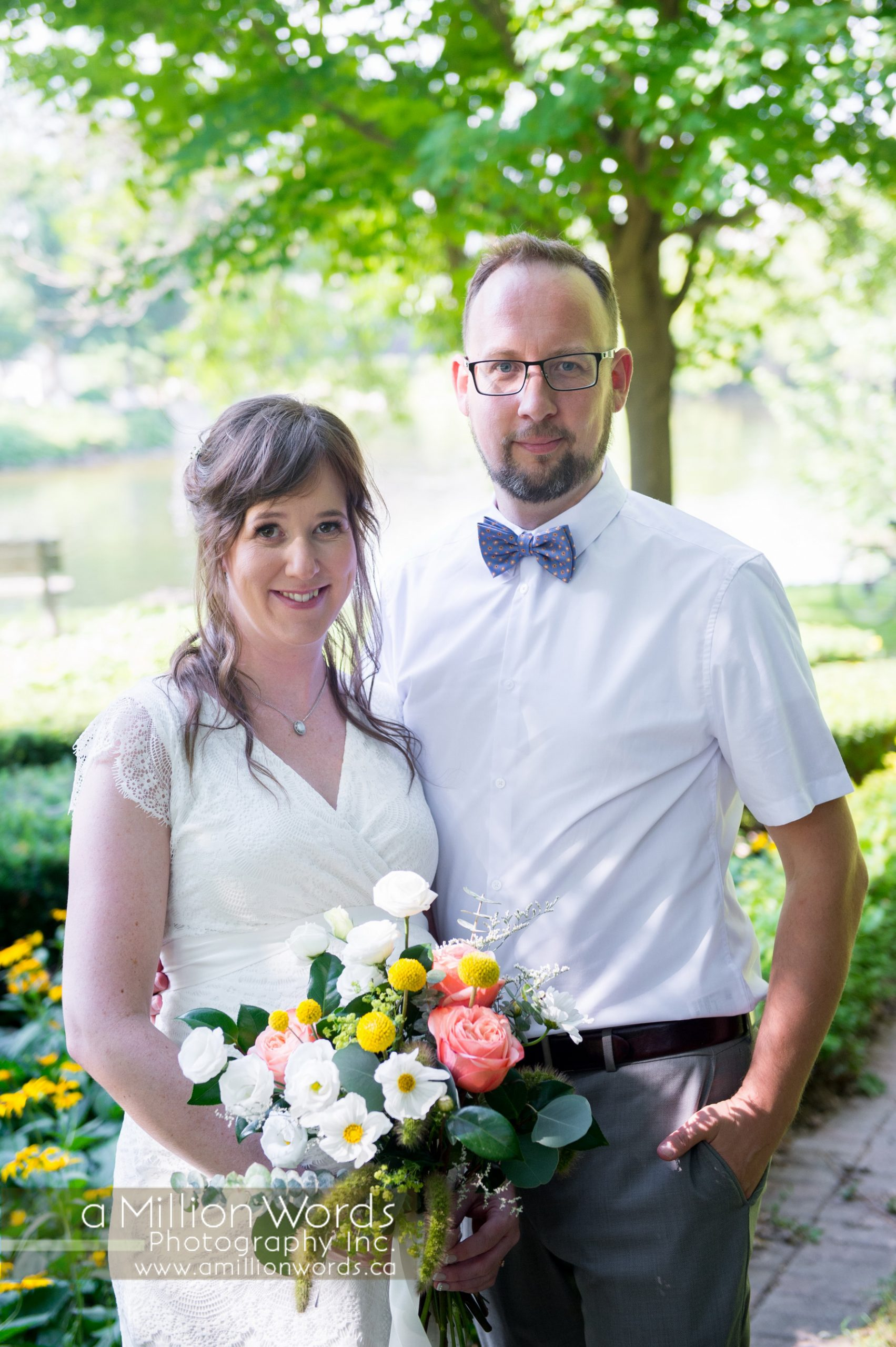 guelph_small_wedding_photography11