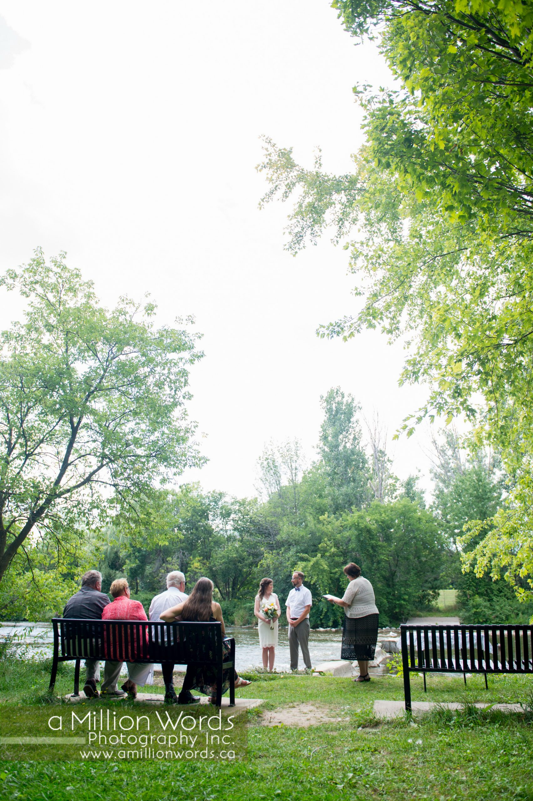 guelph_small_wedding_photography12