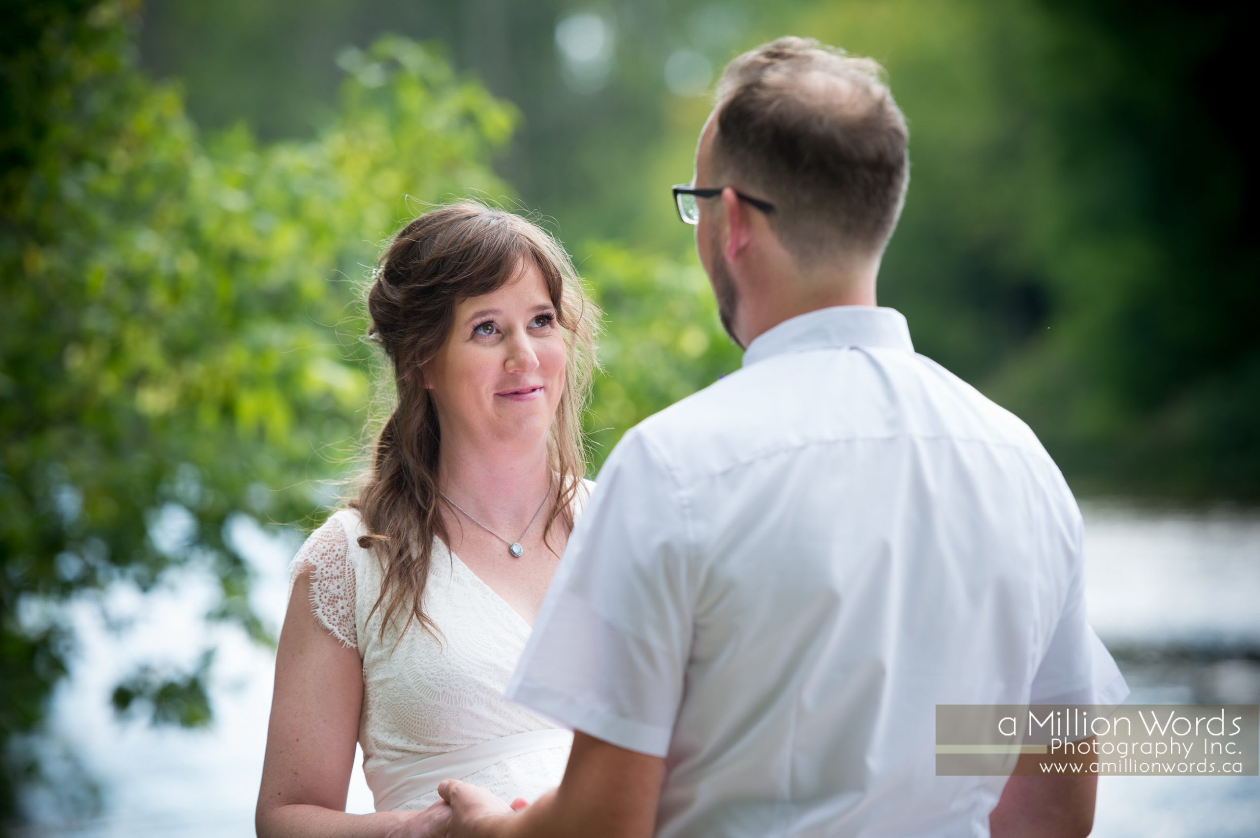 guelph_small_wedding_photography15