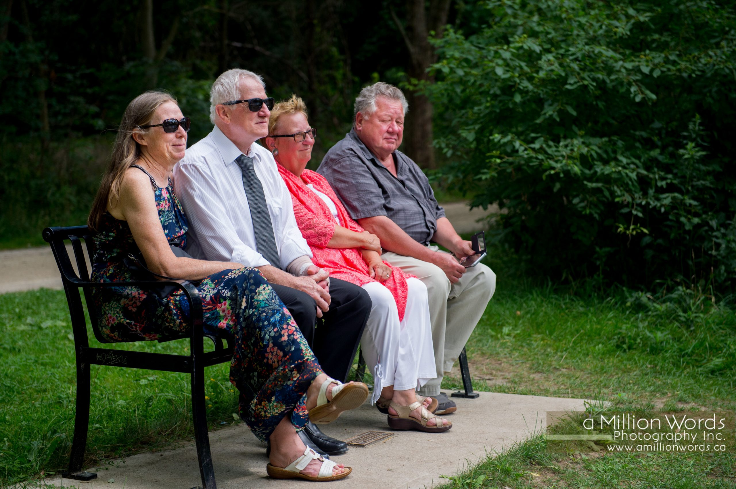 guelph_small_wedding_photography16