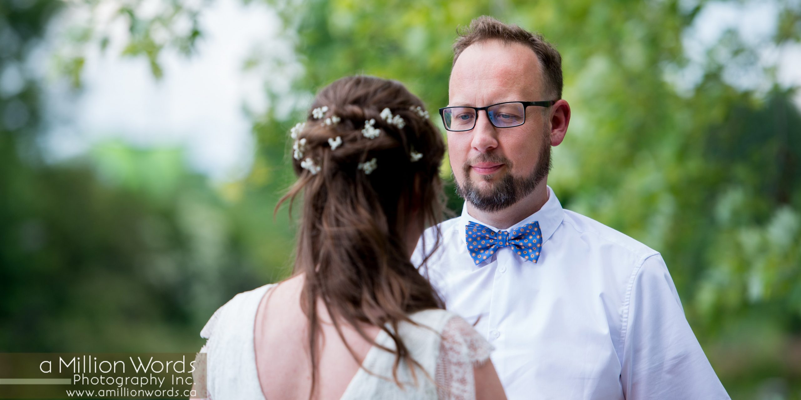 guelph_small_wedding_photography17