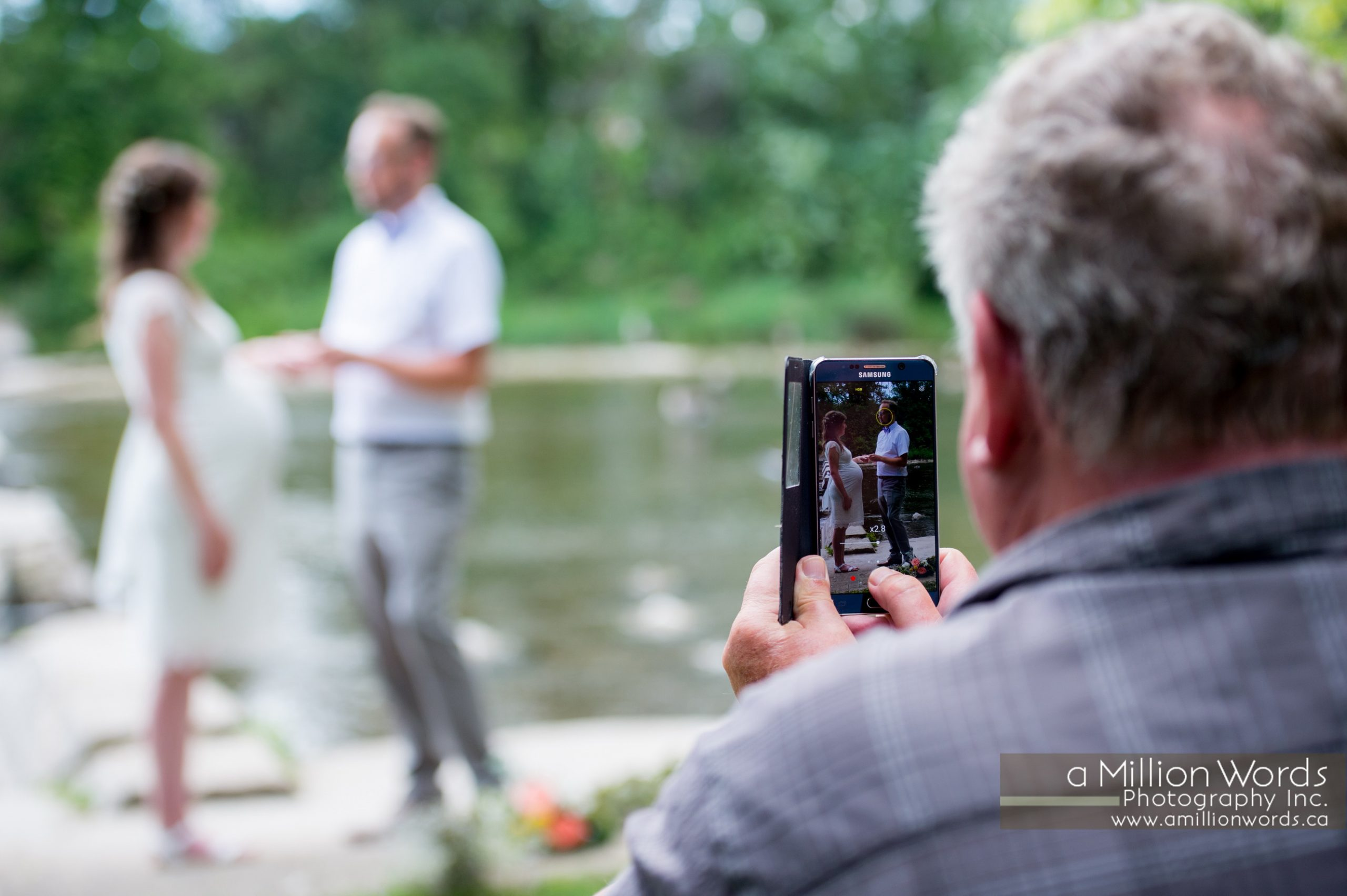 guelph_small_wedding_photography19