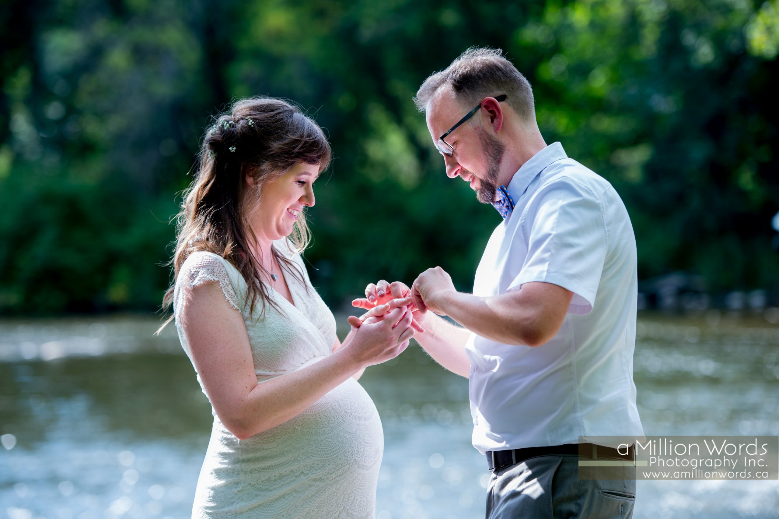 guelph_small_wedding_photography22