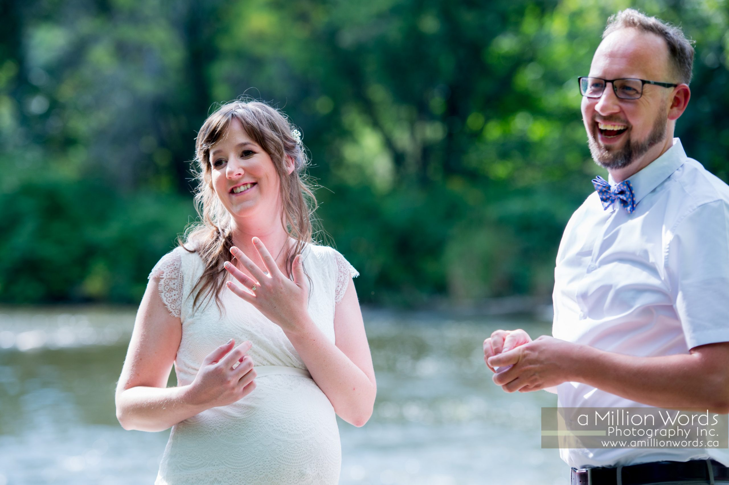 guelph_small_wedding_photography23