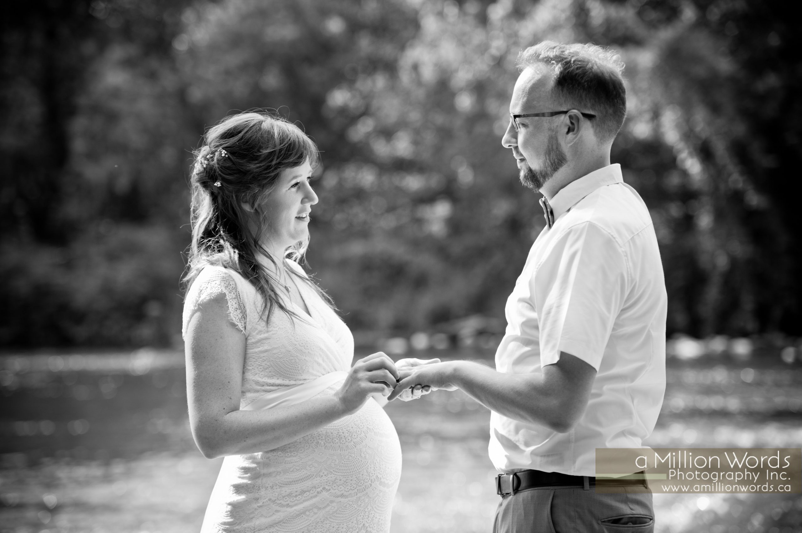 guelph_small_wedding_photography24