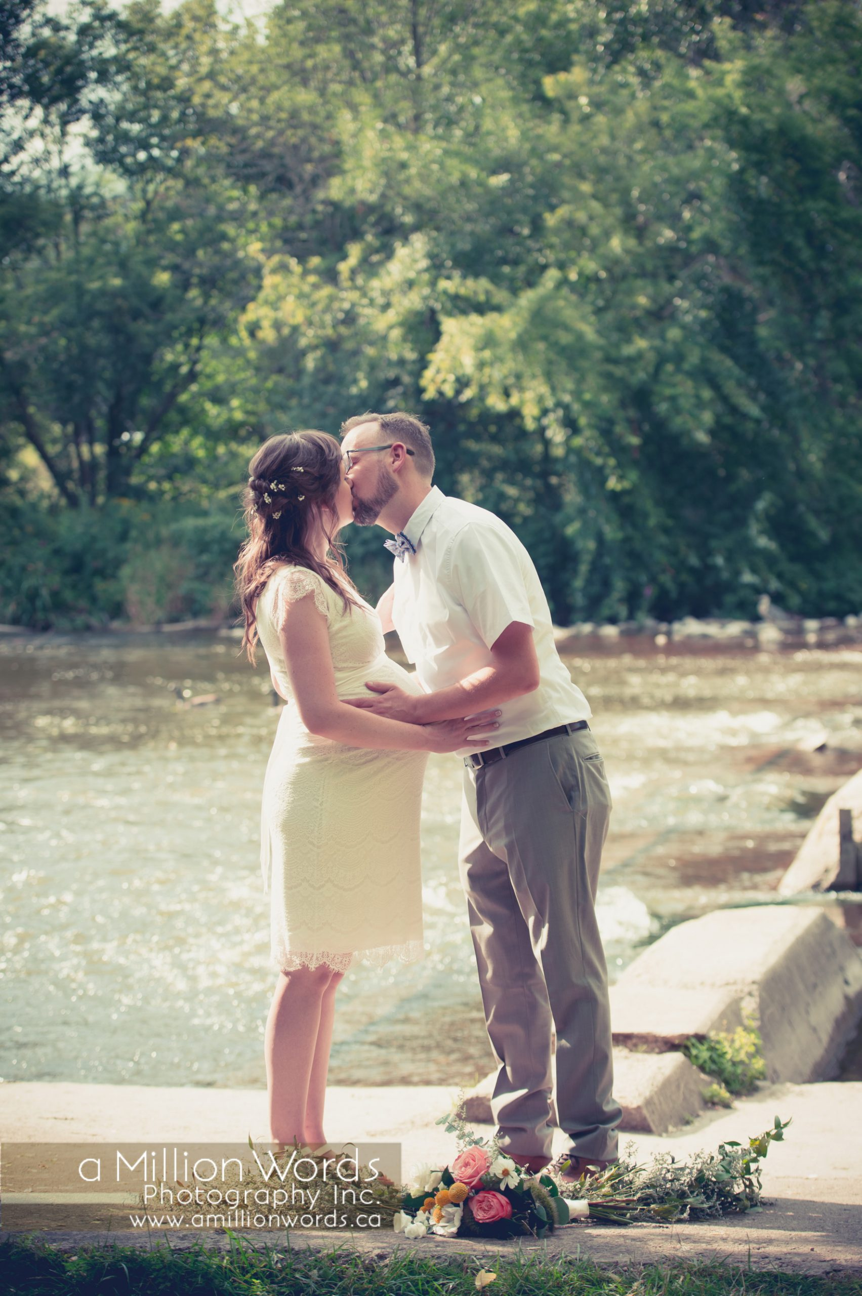 guelph_small_wedding_photography25
