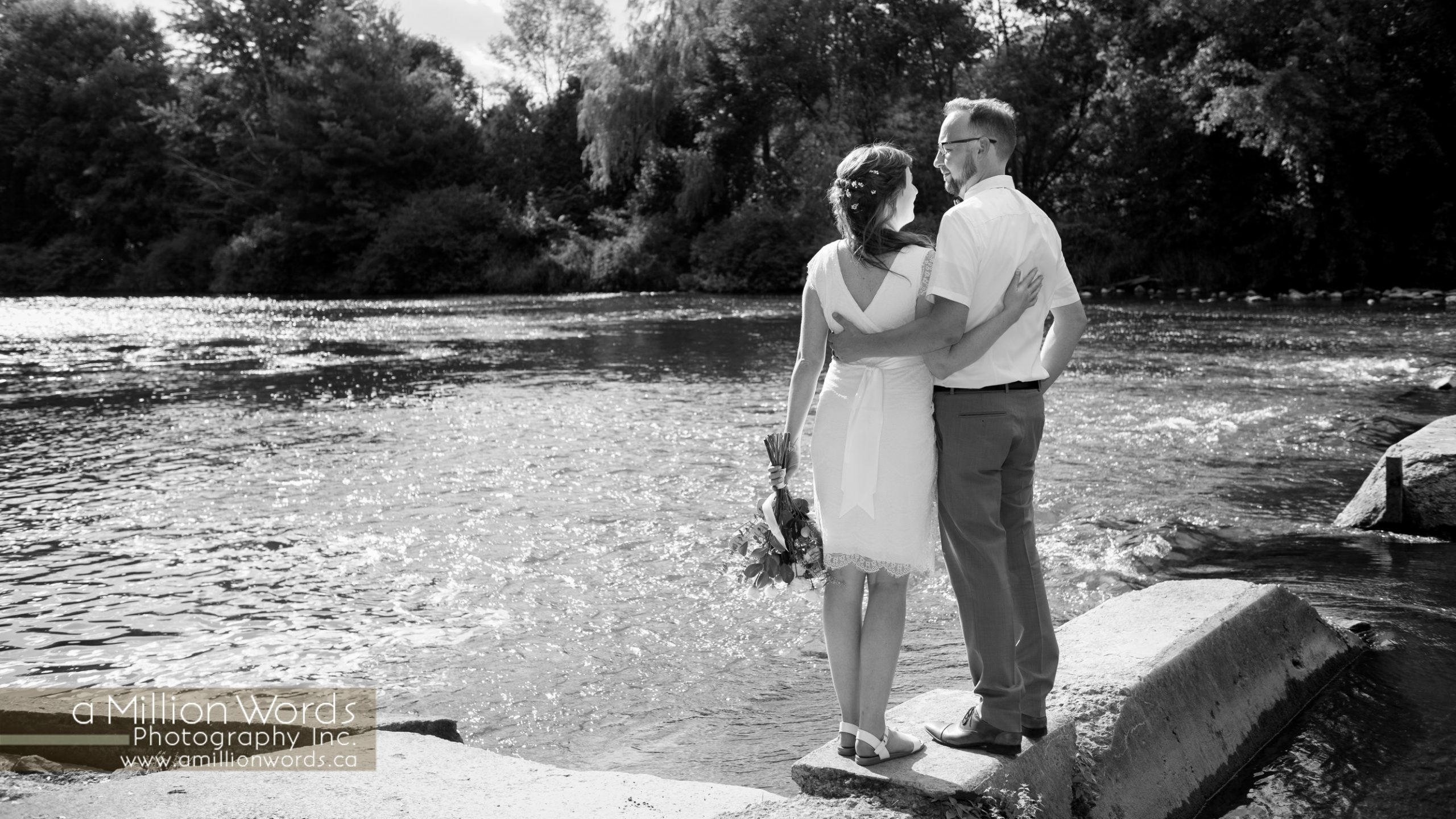 guelph_small_wedding_photography29