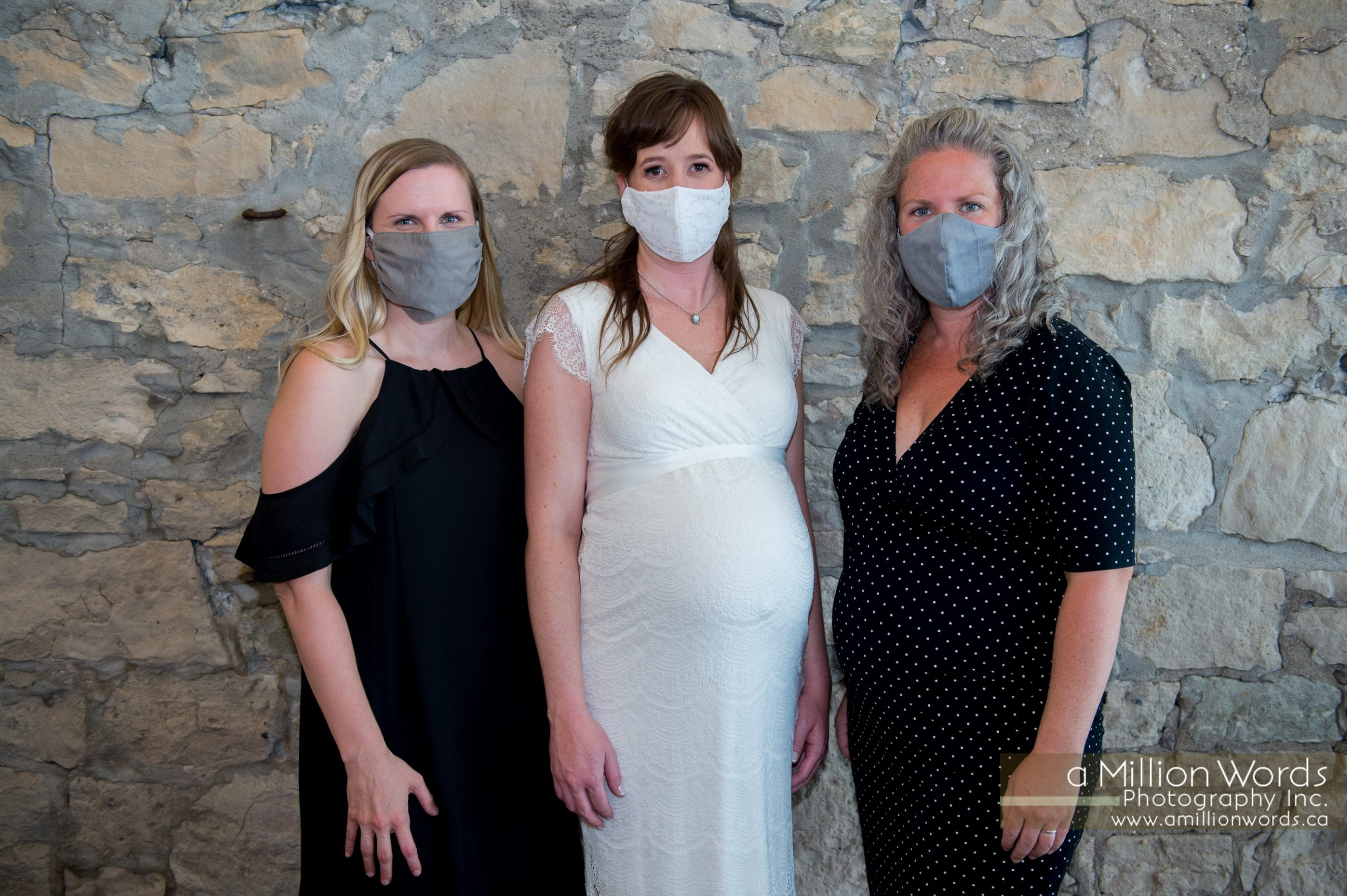 guelph_small_wedding_photography31