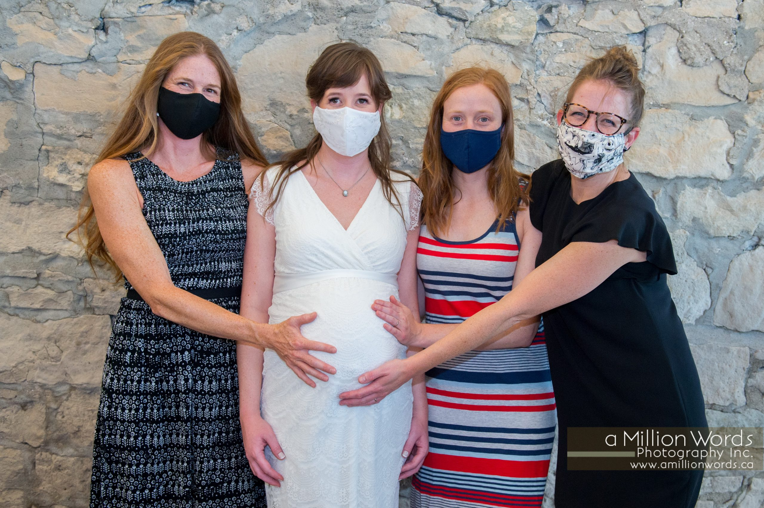 guelph_small_wedding_photography36