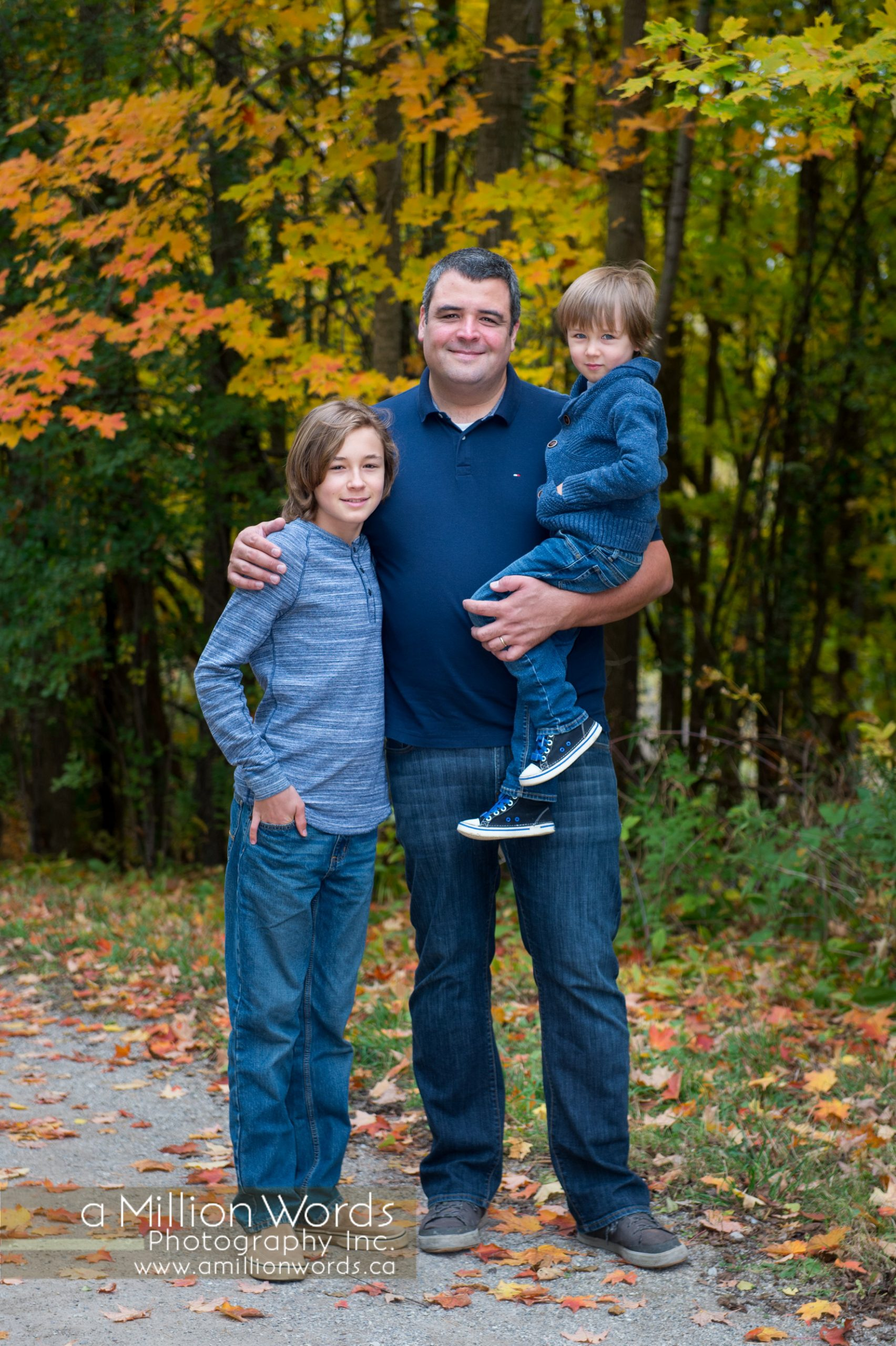 fall_family_photography_kw03