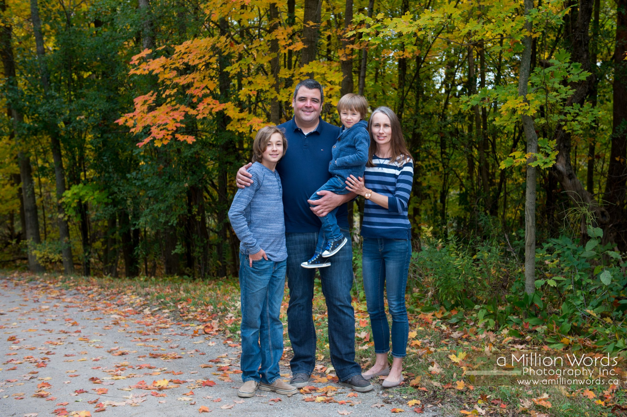 fall_family_photography_kw04