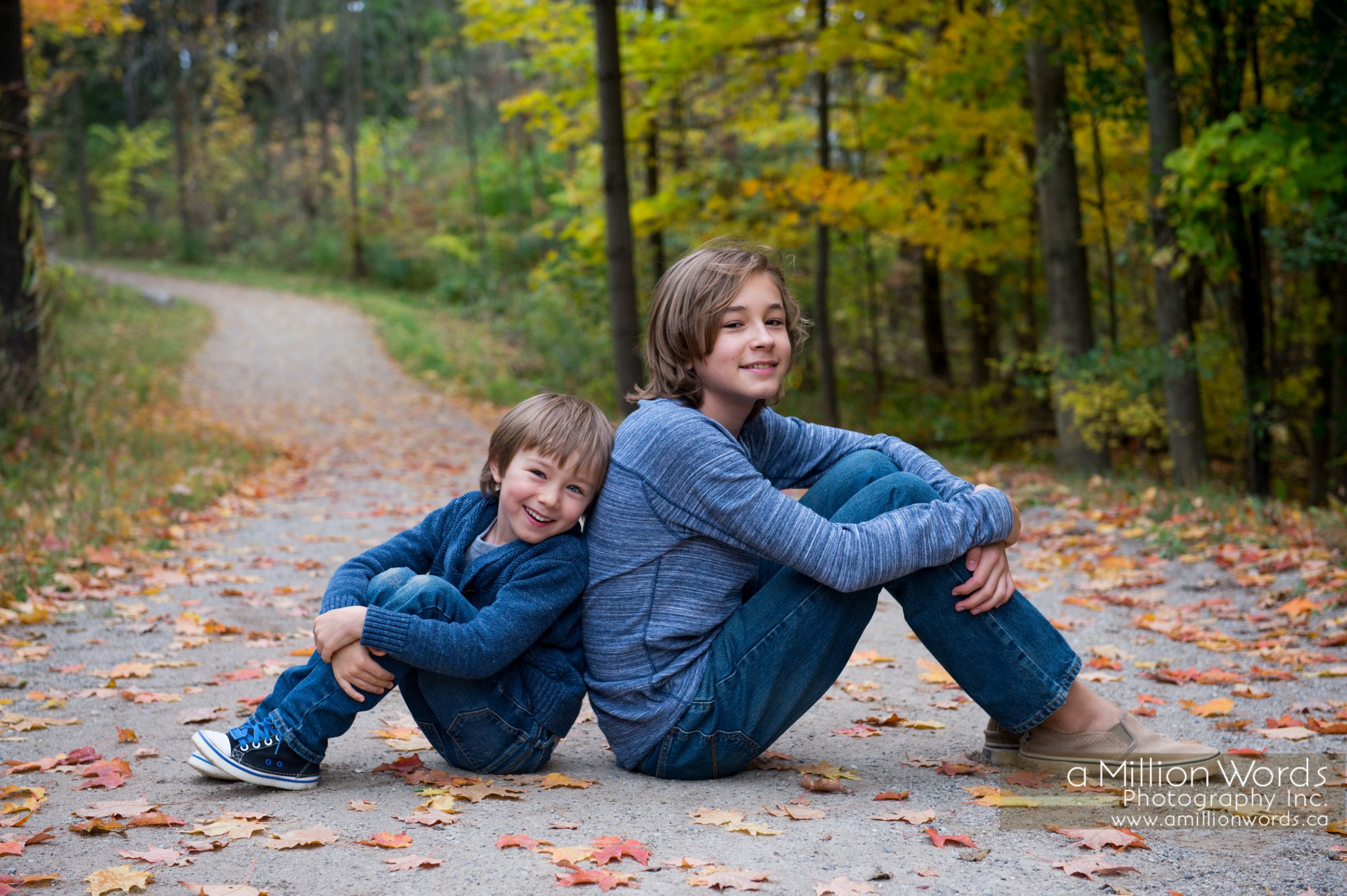 fall_family_photography_kw06
