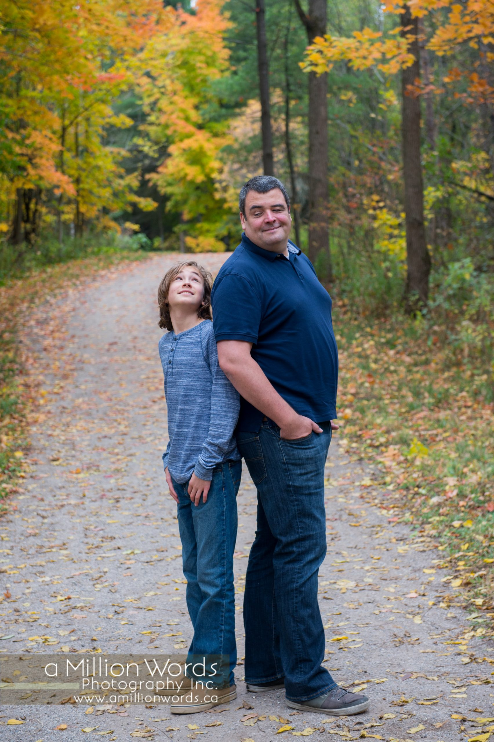 fall_family_photography_kw09