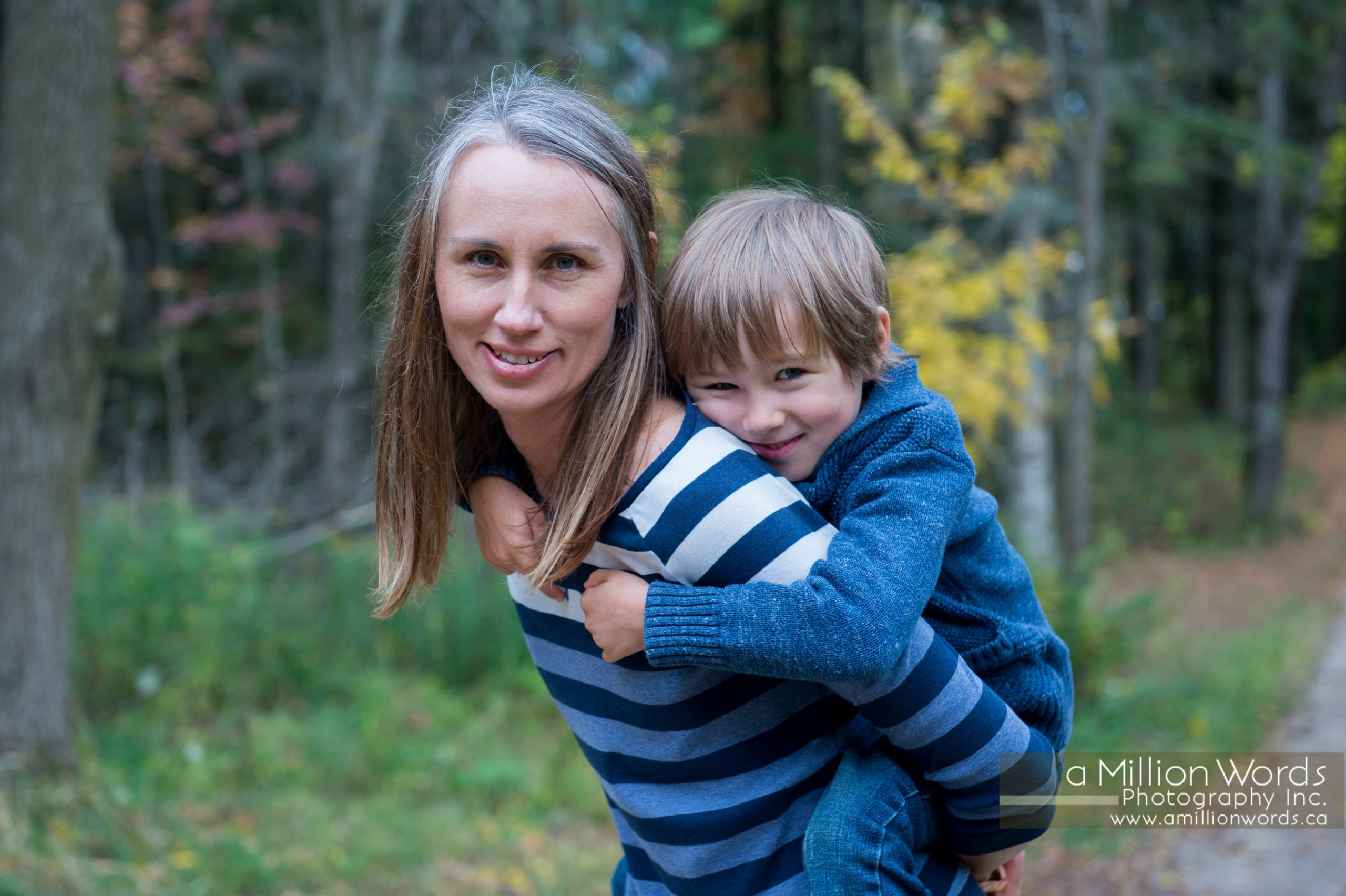 fall_family_photography_kw12