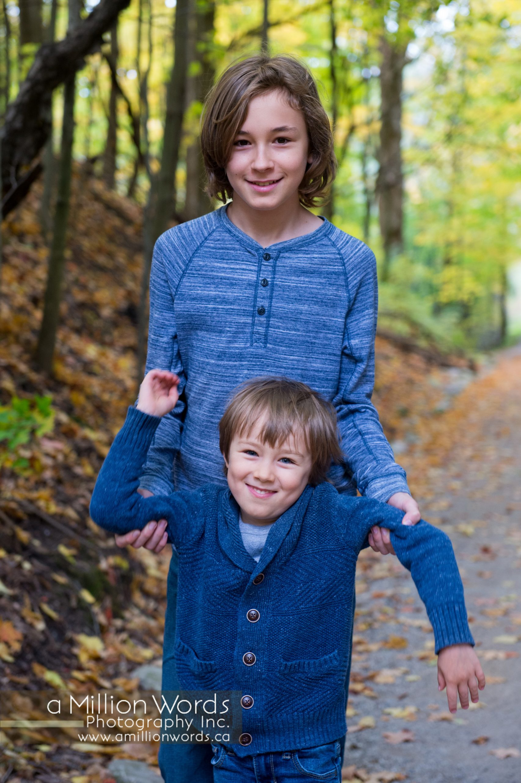 fall_family_photography_kw14