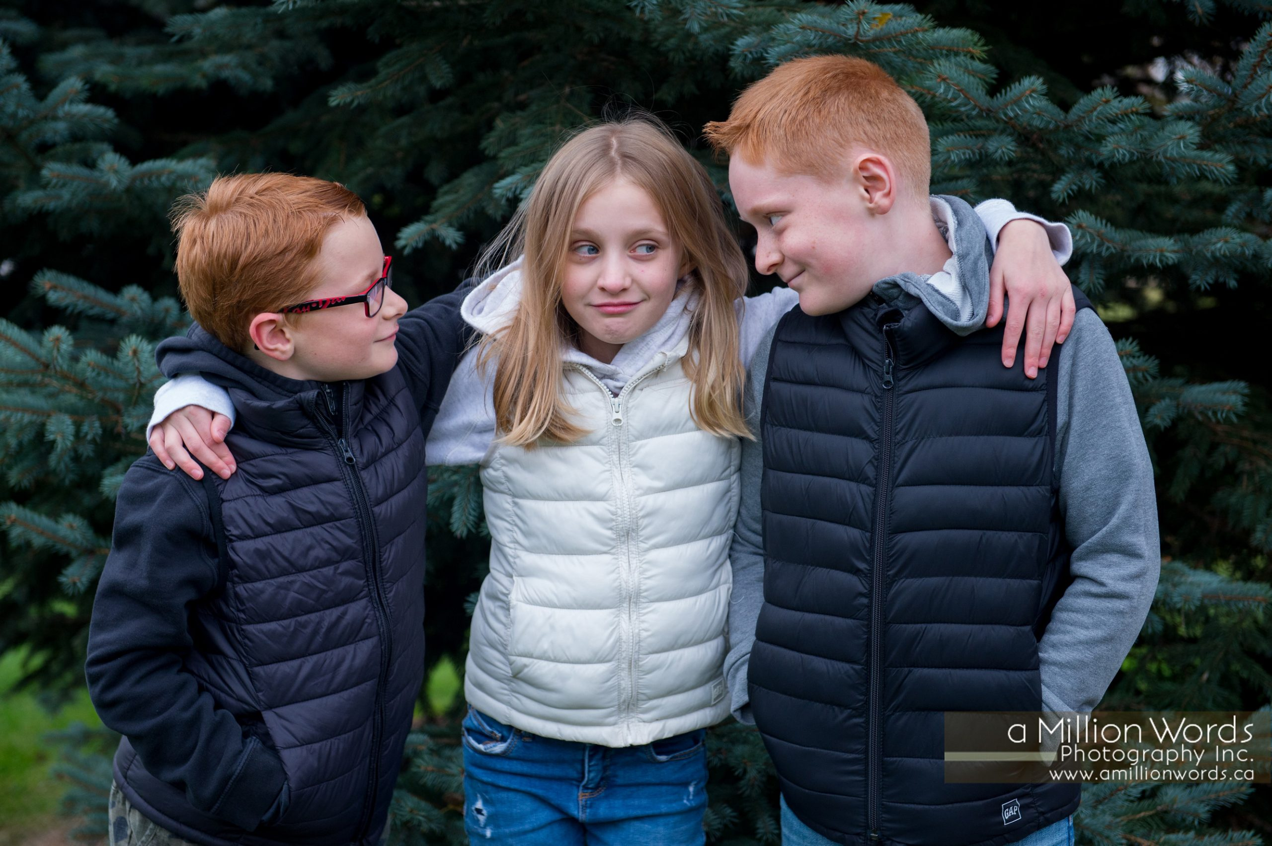 family_photography_guelph02