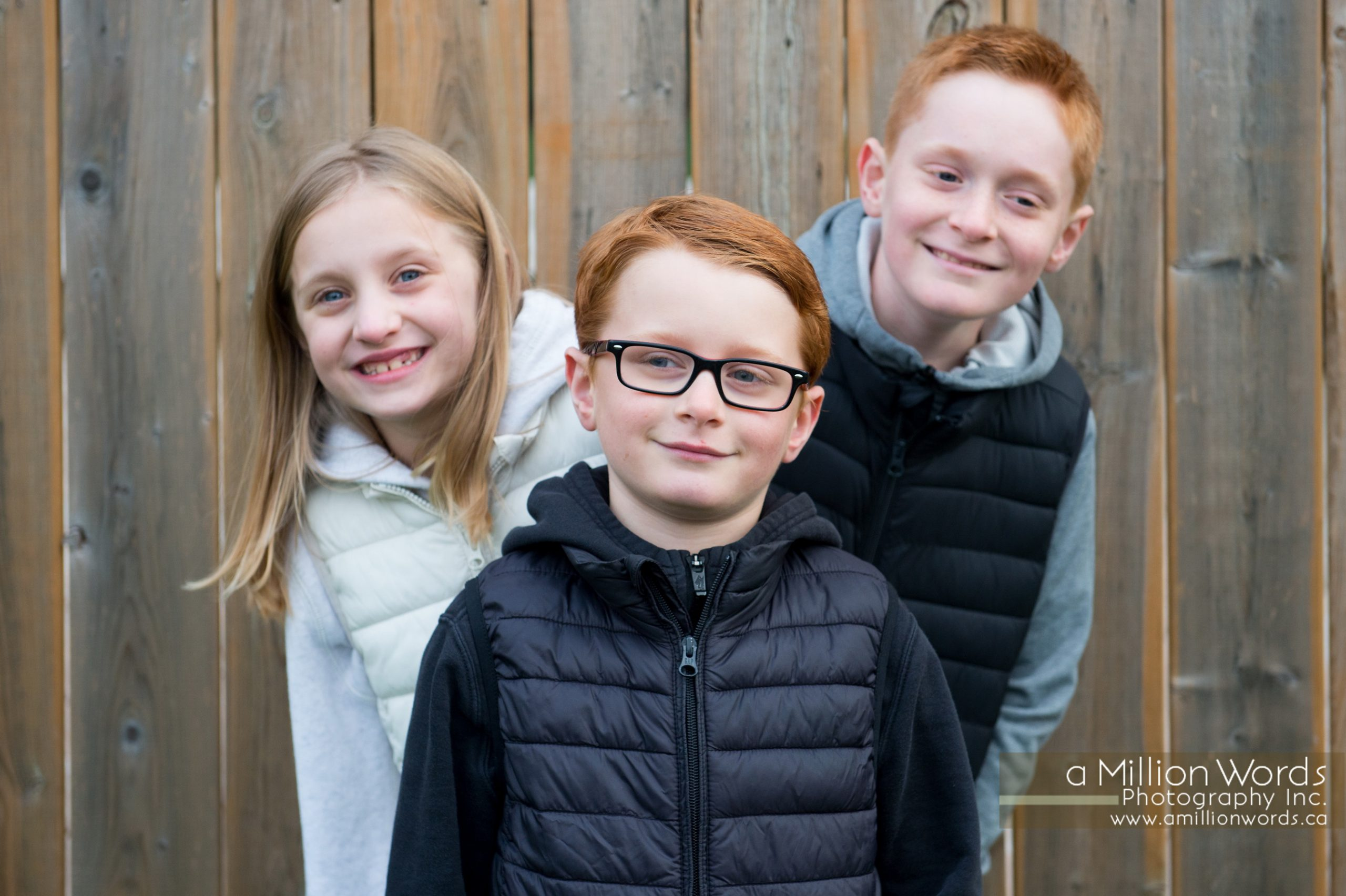 family_photography_guelph08