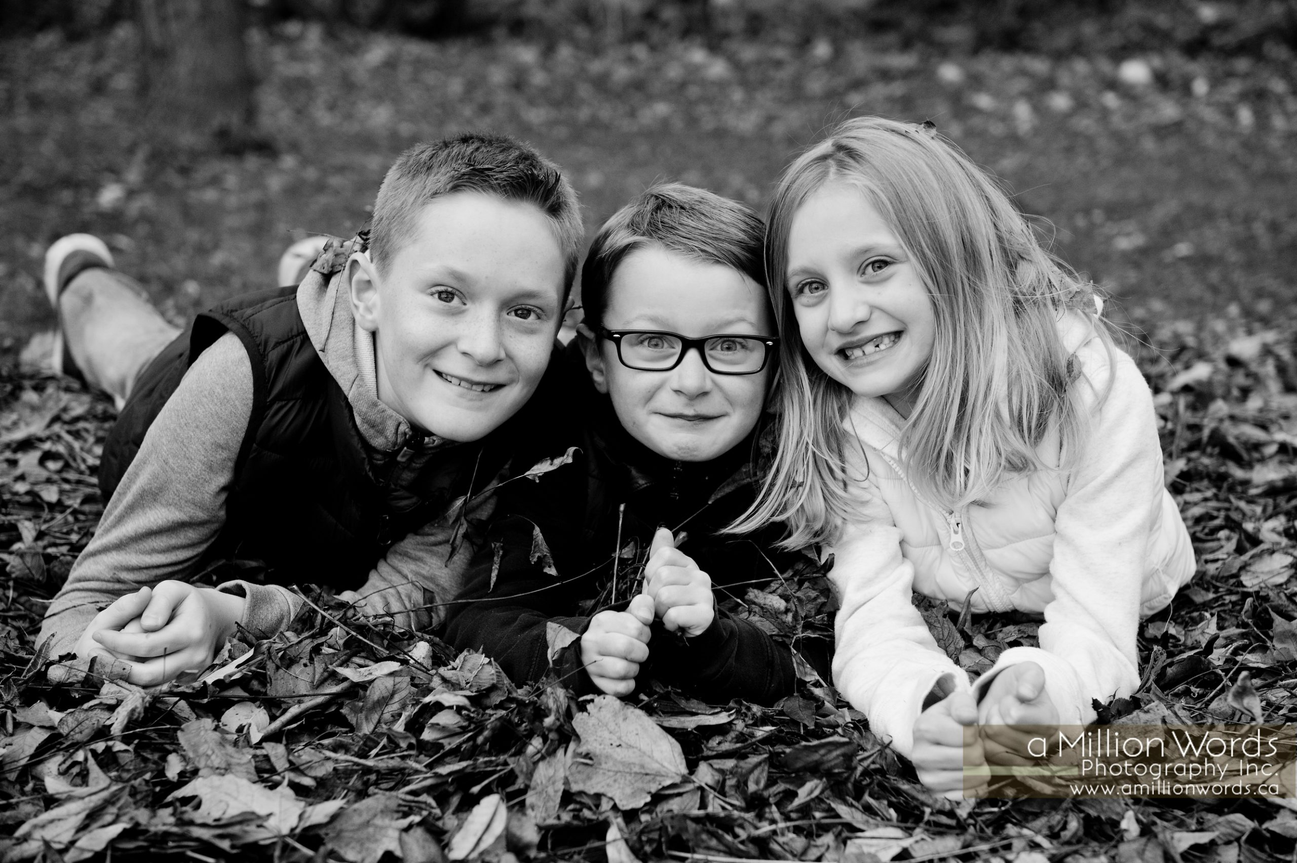 family_photography_guelph14