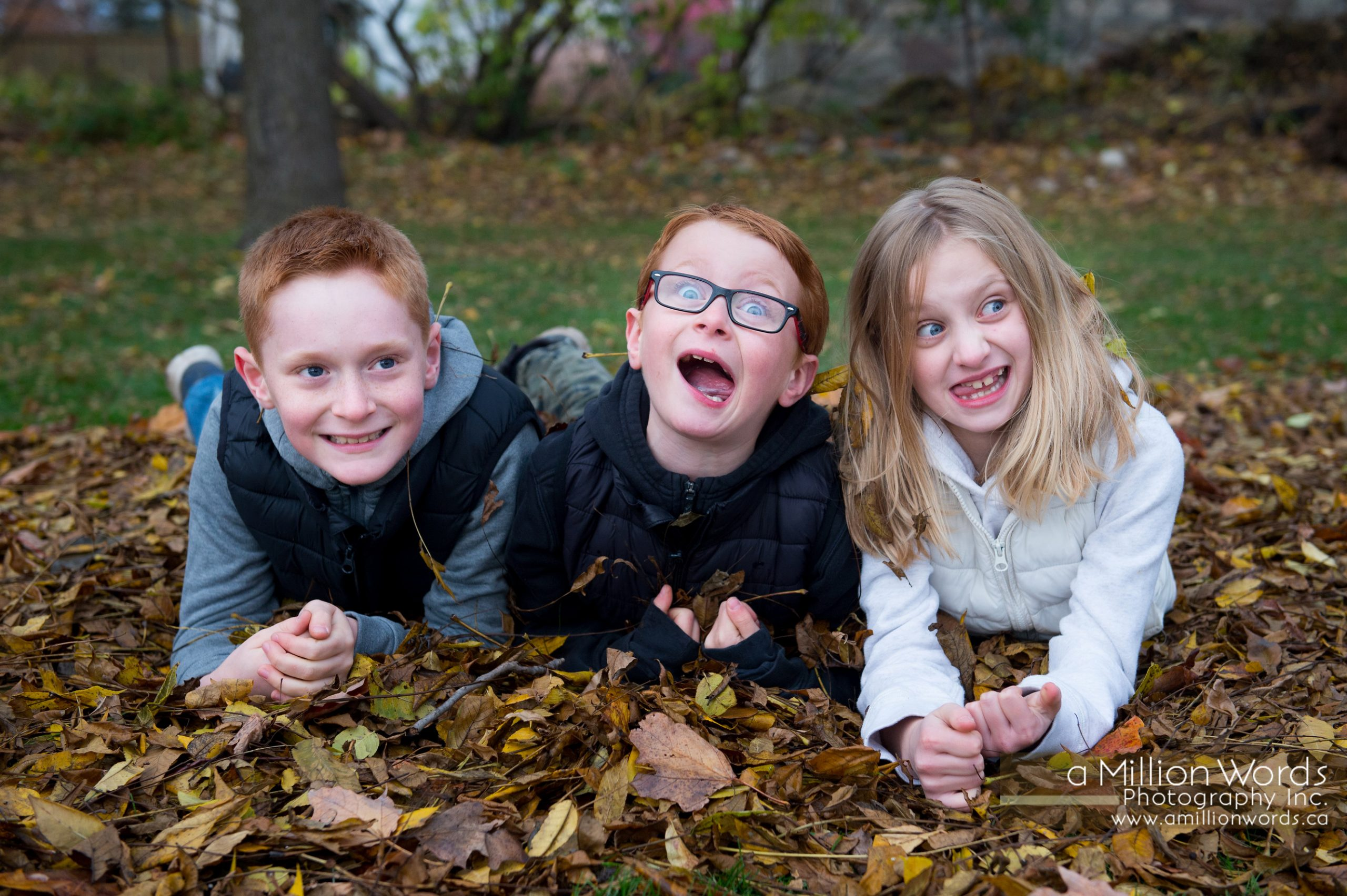 family_photography_guelph15
